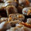 Gnocchetti di grano saraceno