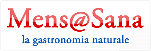 Mens@Sana – La gastronomia naturale – Mensasana