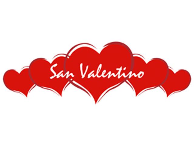 Men di san valentino mens sana la gastronomia naturale mensasana - Decori per san valentino ...